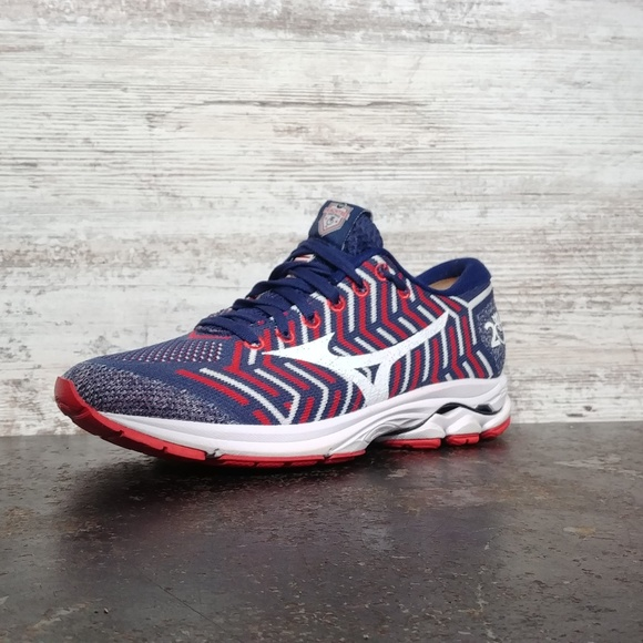 t�nis mizuno wave knit r1 95